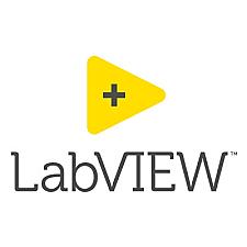 LabVIEW App
