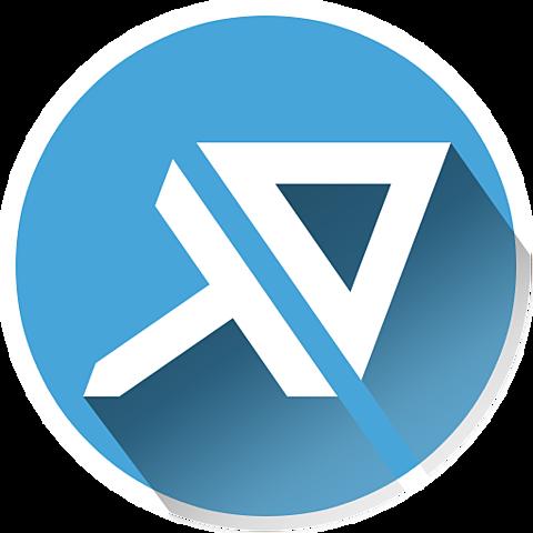 DroidTesla App