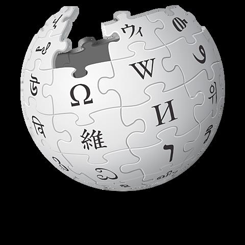 Naissance de Wikipédia