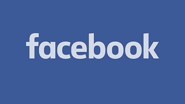 Zuckerberg crée Facebook