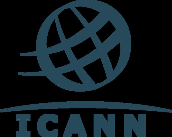 Fondation de l'ICANN