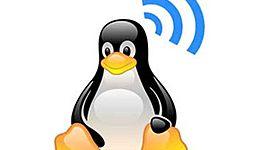 Unix/Linux y distribuciones importantes timeline