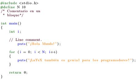 Unix reescrito en lenguaje C