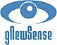 gNewSense