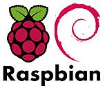 Raspbian