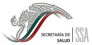 Secretaría de Salubridad y Asistencia
