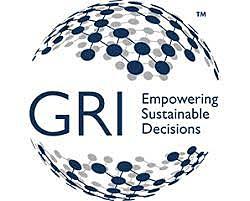 Global Reporting Iniative (GRI)