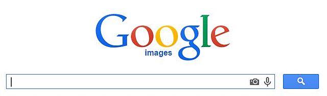 NAISSANCE DE GOOGLE IMAGE SEARCH