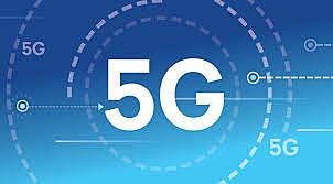 la 5G et la fin du wifi