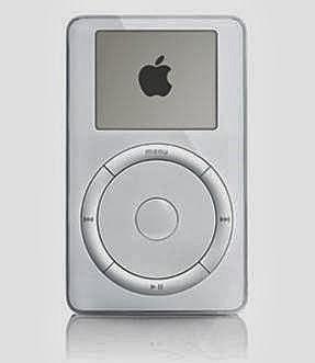 iPod: