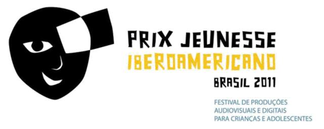 Festival Prix Jeunesse Iberoamericano