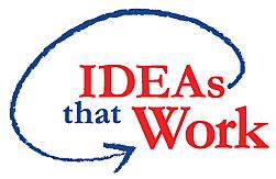 IDEA Improvement Act of 2004