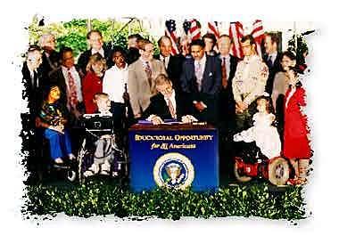 The Idea Amendments of 1997