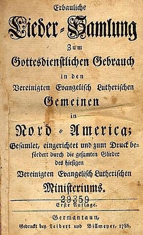 """1663""""ERBAULICHE MONATHS UNTERREDUNGEN """""""