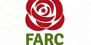 Se rearman las disidencias de las FARC