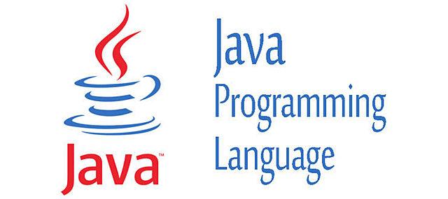 Naissance du langage Java