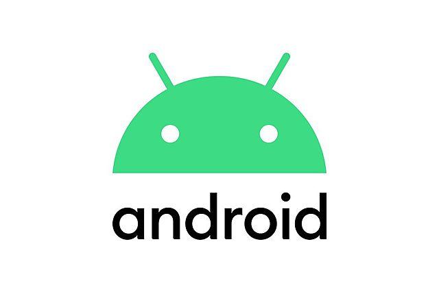 1er téléphone sous Android