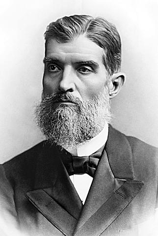 1894 - Prudente de Morais eleito pelo voto direto (inicia-se República do Café com Leite)
