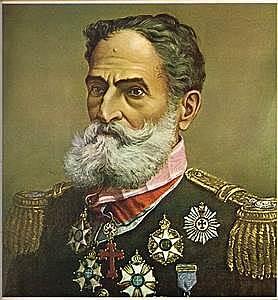 inicio da primeira republica no brasil