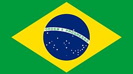 As Repúblicas do Brasil timeline