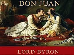 Byron POEM