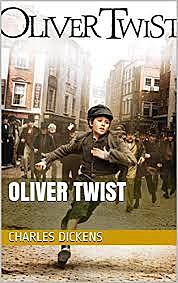 Charles Dickens' novel Oliver Twist
