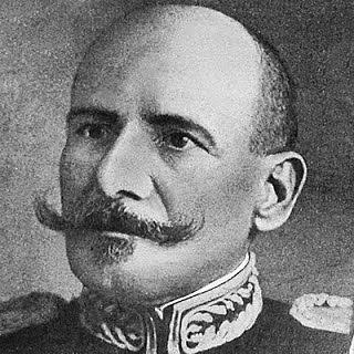 Hermes da Fonseca assume a presidência da República.