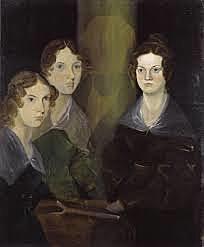 Brontë sisters
