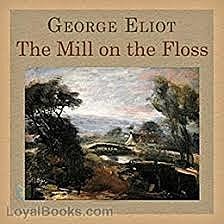 George Eliot-The Mill on the Floss