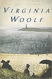 Virginia Woolf-To The Lighthouse