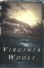 Virginia Woolf novels, The Waves