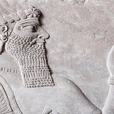 Period 4- Hammurabi timeline