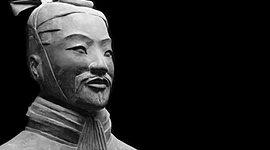 Period 7- Sun Tzu timeline