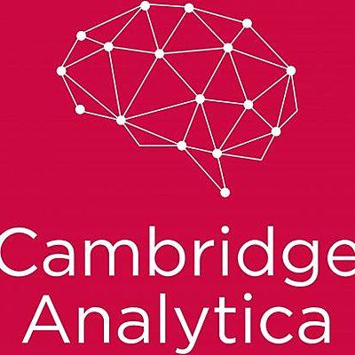 Linea del tiempo Cambridge Analytica timeline