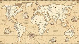 World History Sec 2 timeline