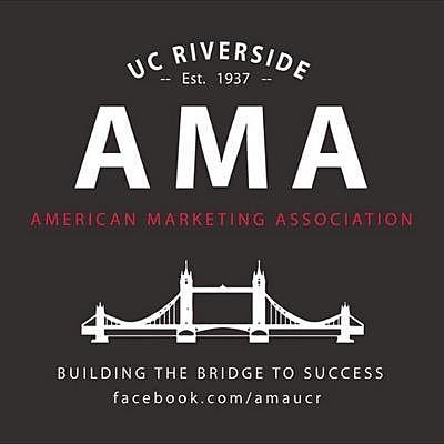 Se crea la A.M.A.