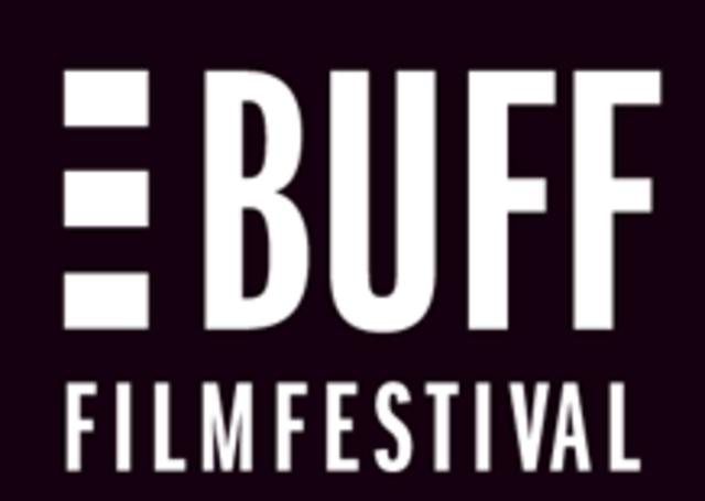 BUFF Film Festival