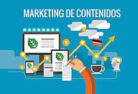 Surge el Inbound Marketing y Marketing de Contenidos