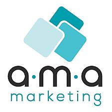 AMA - Tercera definición de Marketing