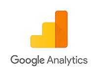 Se crea la plataforma Google Analytics
