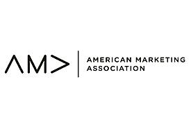 AMA - Ultima definición de Marketing
