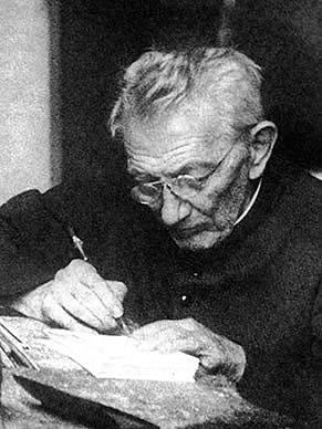 Padre Cícero foi eleito prefeito de Juazeiro do Norte