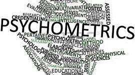 Historia de la Psicometría - Grupo 403016_35 timeline