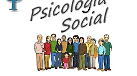 Evolución histórica de la psicología social timeline