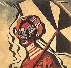 Dadaísmo (1916-1920)
