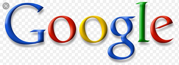 ancement par Google de sa barre d'aide à la navigatioGOOGLE