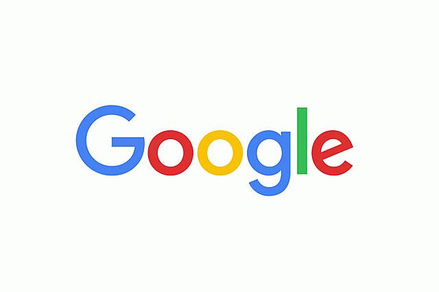 Les prémices de Google