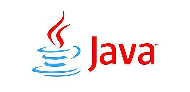 Naissance du laguage Java