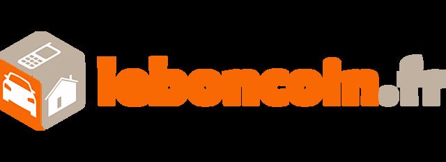 Lancement du Leboncoin.fr