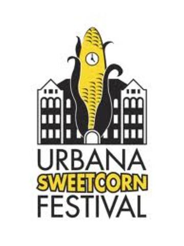 Entertainment: First Urbana Sweet Corn Festival